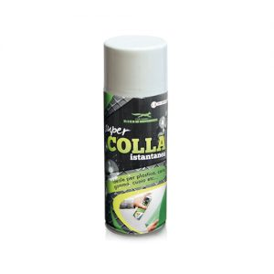 COLLA SPRAY ISTANTANEA FOX