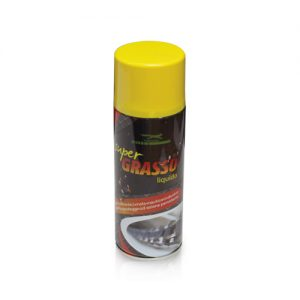 GRASSO UNIVERSALE SPRAY FOX