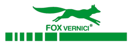 COLORIFICIO FOX VERNICI