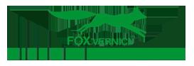 COLORIFICIO FOX VERNICI