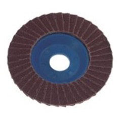 Disco Lamellare 115 A40